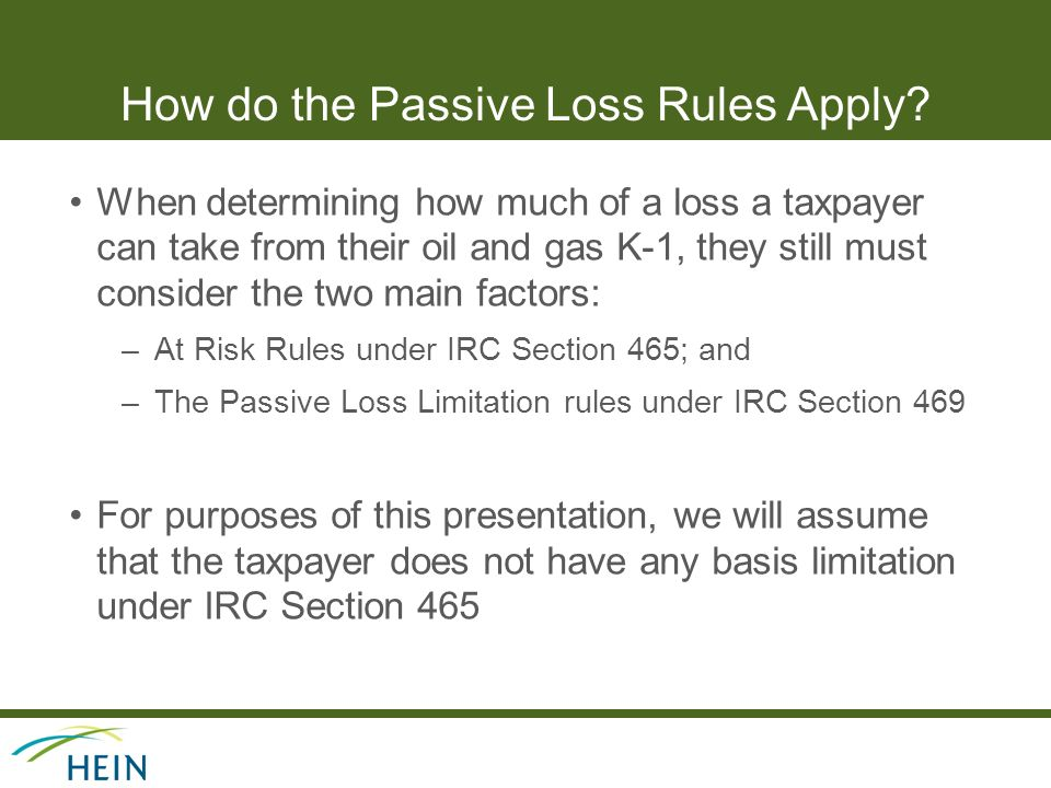 Key Issues In Oil Amp Gas Taxation Ppt Download