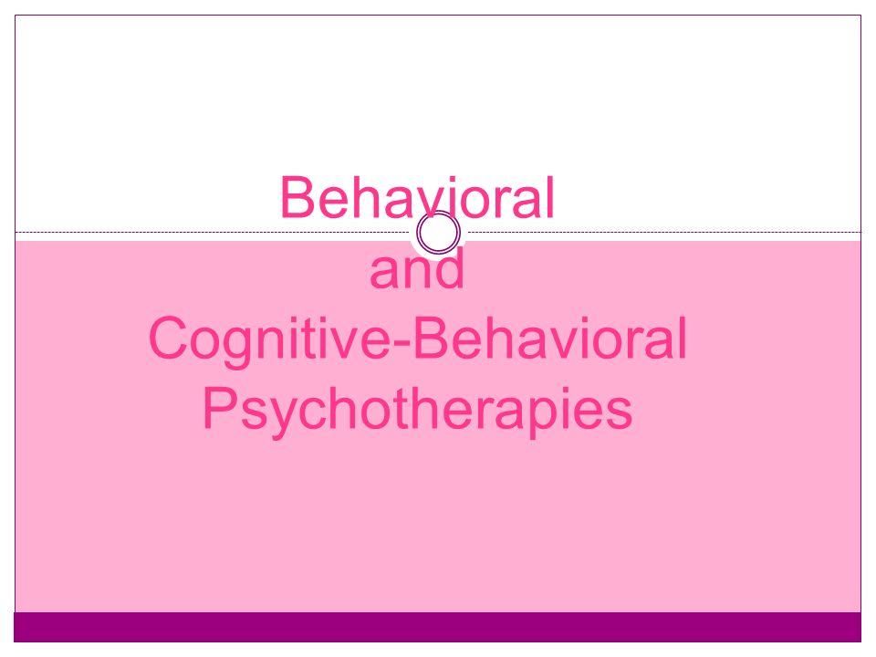 download Descriptive Psychopathology: The Signs and Symptoms of Behavioral Disorders