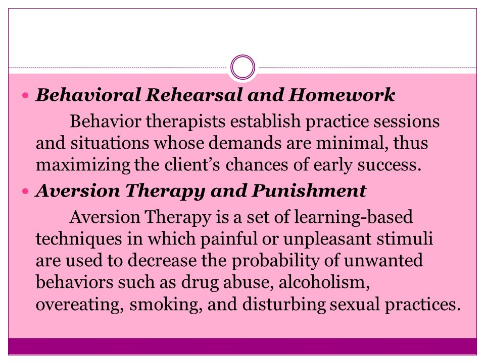 identifying self directed behavior Summarizes the relationship between student behavior and academic  such as levels of self  is very teacher-directed identifying motivation problems.