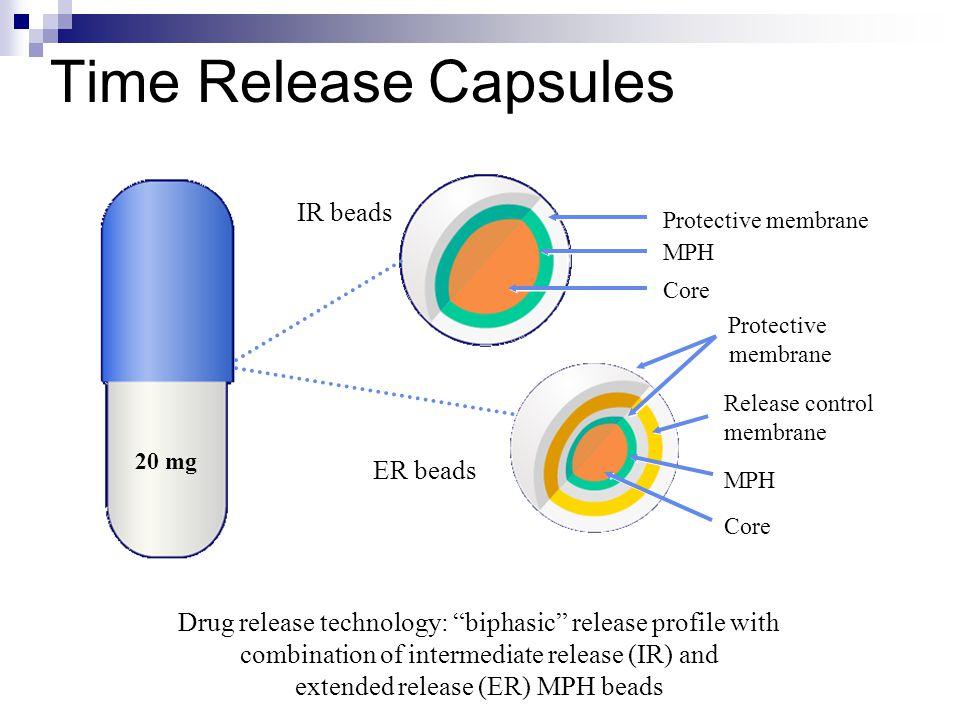 download Omic Studies of Neurodegenerative Disease