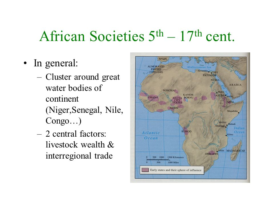 Quot Let S Face It Think Of Africa And The First Images