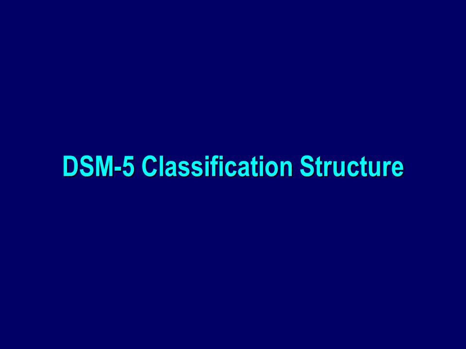 dsm 5 schizophrenia criteria pdf
