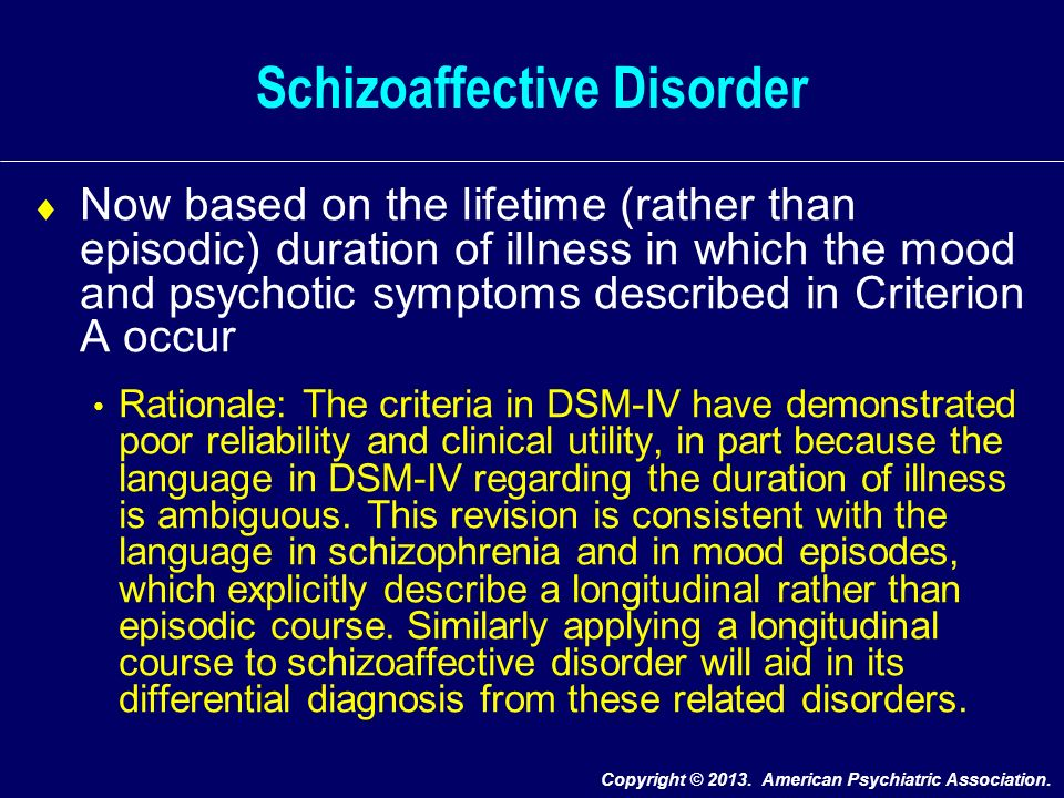DSM-5: Classification, Criteria, and Use - ppt download