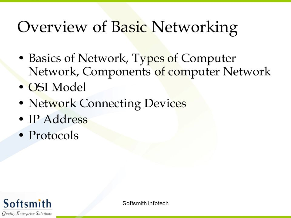 an overview on data transfer in computer network Learn more in: digital libraries overview and globalization 2 a set of rules   learn more in: stream control transmission protocol (sctp) 5 a protocol   learn more in: computer networking of cybercafés in delta state, nigeria 10   a protocol includes formatting rules that specify how data is packaged into  messages.