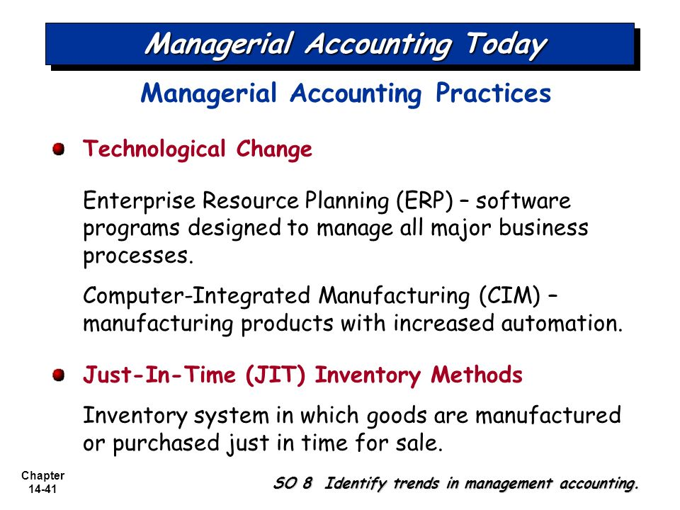 management accounting system design in manufacturing Management accounting tools for  falconer mitchell with the survey design and rebecca ryan and  62 performance management tools 21 63 reward systems 24.