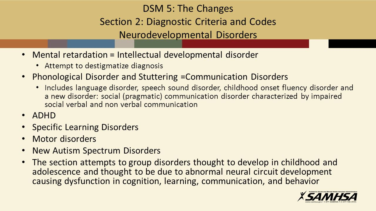 thought language and communication disorder Recently published articles from journal of communication disorders  listening to the voice of children with developmental speech and language disorders.