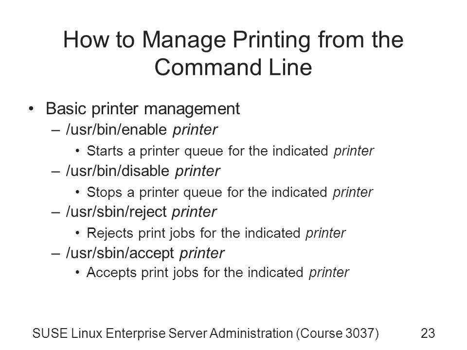 command line print ppt to pdf