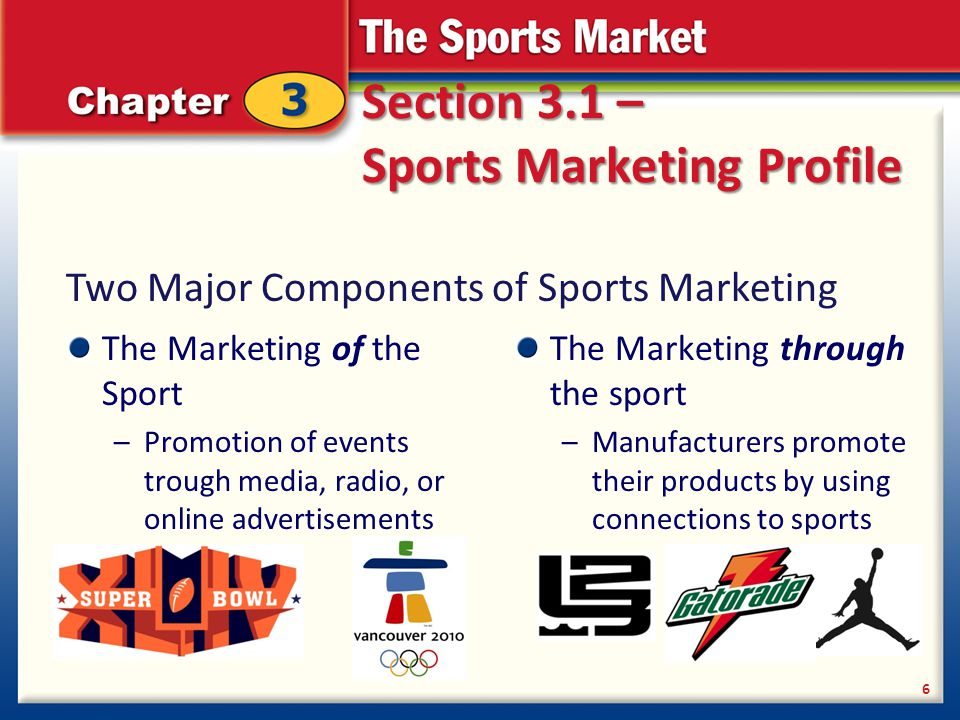 sports marketing paper 1 what is sports marketing 2 what are the skills to have a successful career in sports marketing 3 what positions are available in sports marketing.