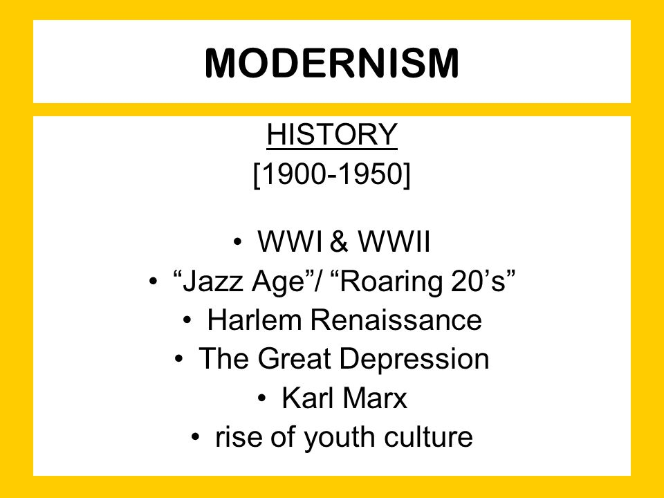 representations of the american jazz age in literature Colleen lye is associate professor of english at the university of california, berkeley, and teaches courses in asian american literature, postcolonial theory, and american studies.