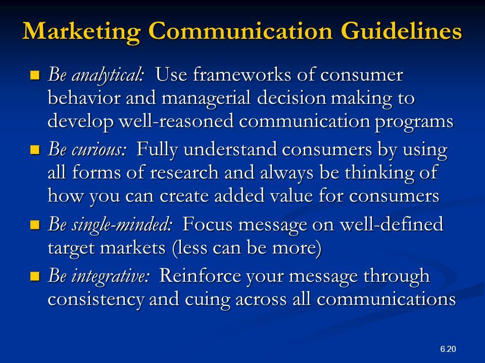 how can the heineken brand be developed through marketing communication - develop brand proposition platforms consumer awareness on heineken brand - understand customer marketing/ marketing communication • at least 1-2.