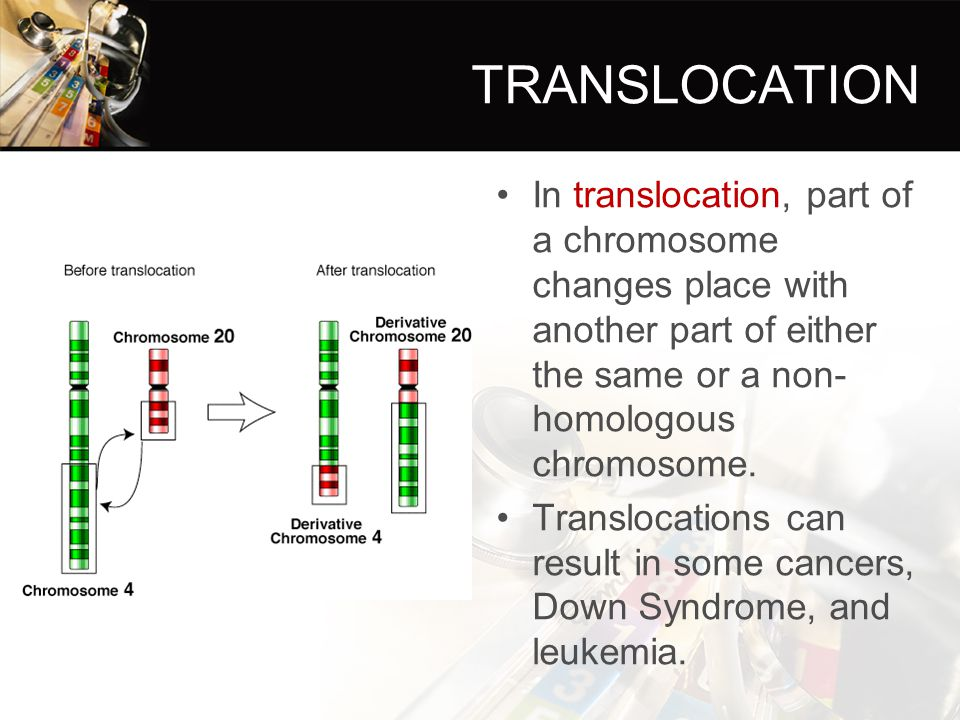 Diagram Of The Effects Of Leukemia A Tntc Result Can Be Caused By