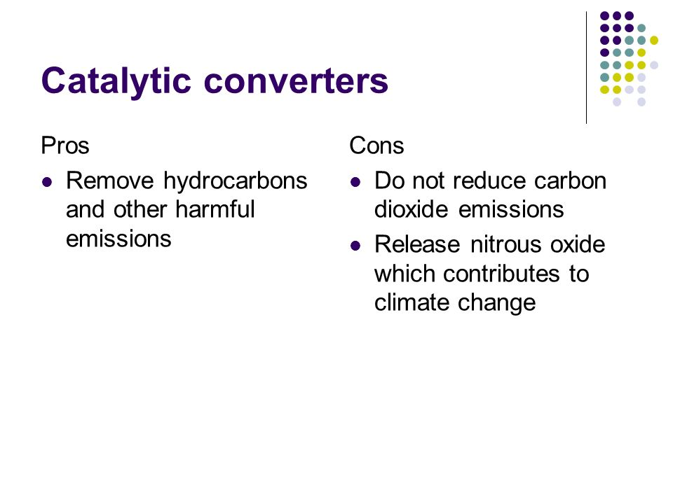 acid rain pros and cons Acid rain comes in the form of rain, fog, smog and dry depositions, and it harms forests, kills fish and erodes rocks and buildings it is caused by excessive emissions of sulfur dioxide and nitrogen oxide compounds from industrial and natural sources about two-thirds of sulfur dioxide and one .