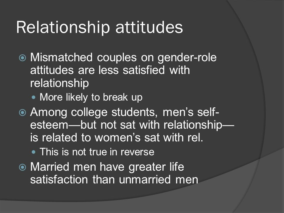 relationship transgender identity Gender, identity and civil disobedience are highly relevant in modern society and effect everyone's day to day lives as society is changing and.