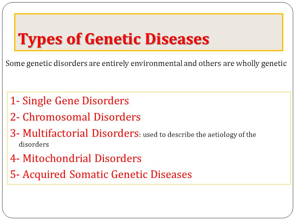 Genetics and Fabry Disease