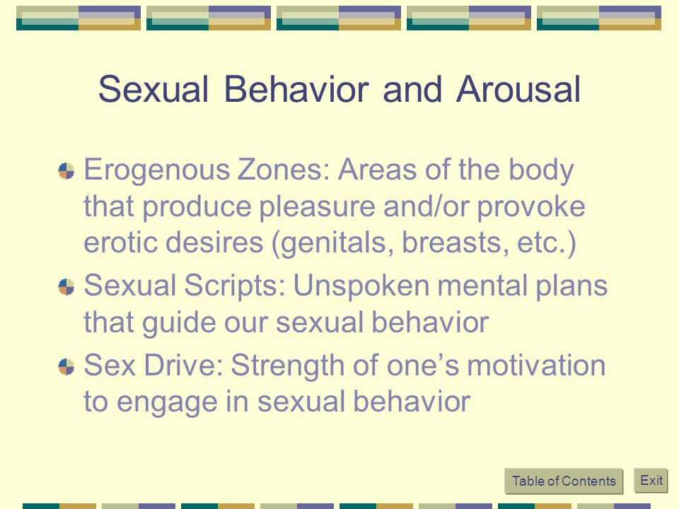 anger and sexual arousal in women jpg 1080x810