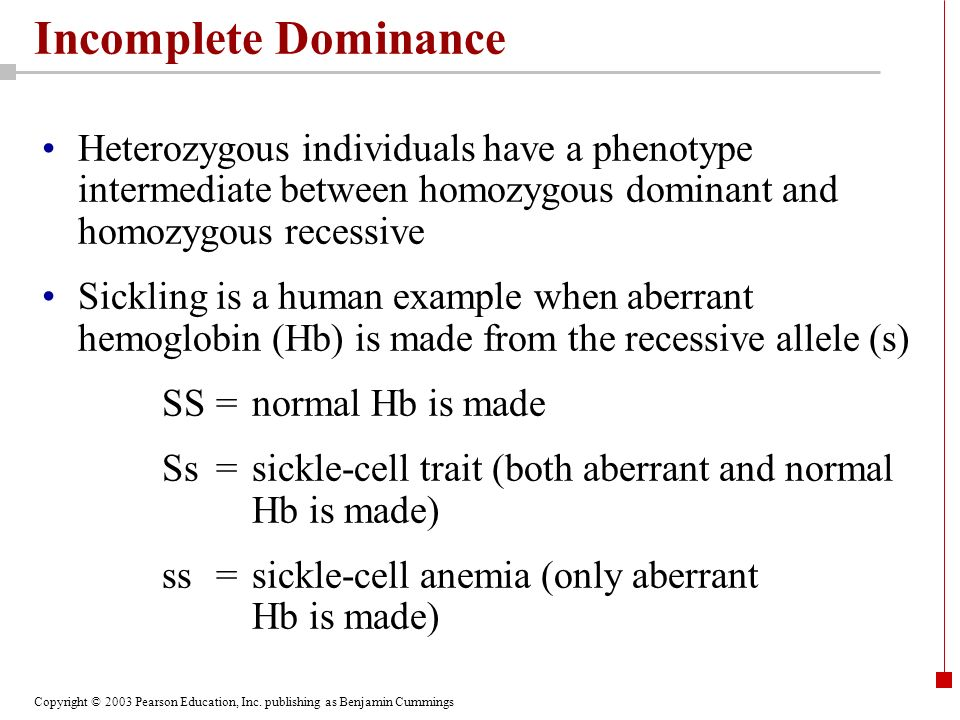 Chapter 30 Heredity. - ppt download
