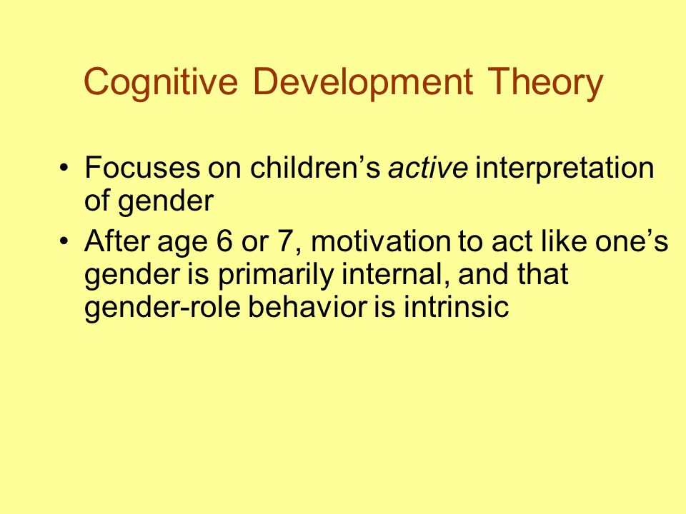 "role theory on ageing Introduction concepts of role theory can be traced back to before 1900, although the use of the term ""role"" only became common in the 1930s (for more on the origin of role theory see biddle and thomas 1966, cited under general overviews)the basic idea is that individuals have various roles in life and that these roles come with prescriptions on how individuals should behave."