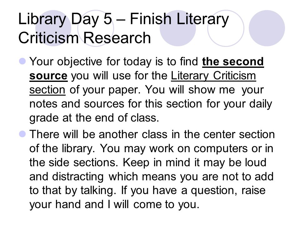 wuthering heights criticism analysis paper