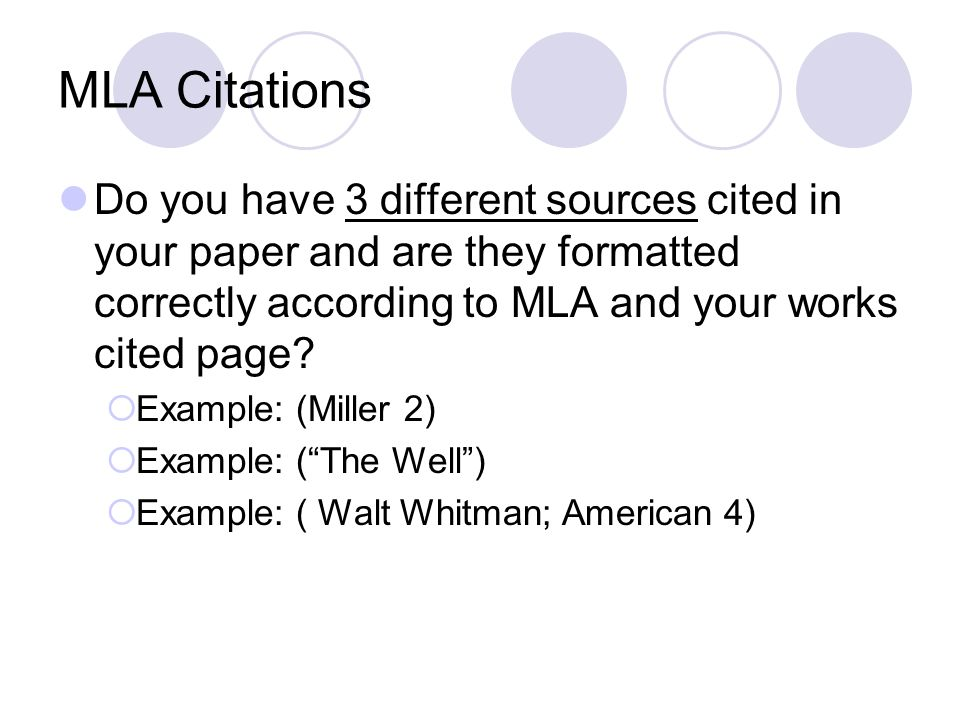 """mla works cited for essays with in a book Modern language association mla handbook for writers of research papers 7th ed new york: mla, 2009 note: we usually refer to """"the modern language association"""" omit the articles in the works cited list cite the association even if it is also the publisher a translated book larsson, stieg the girl with the dragon tattoo trans."""