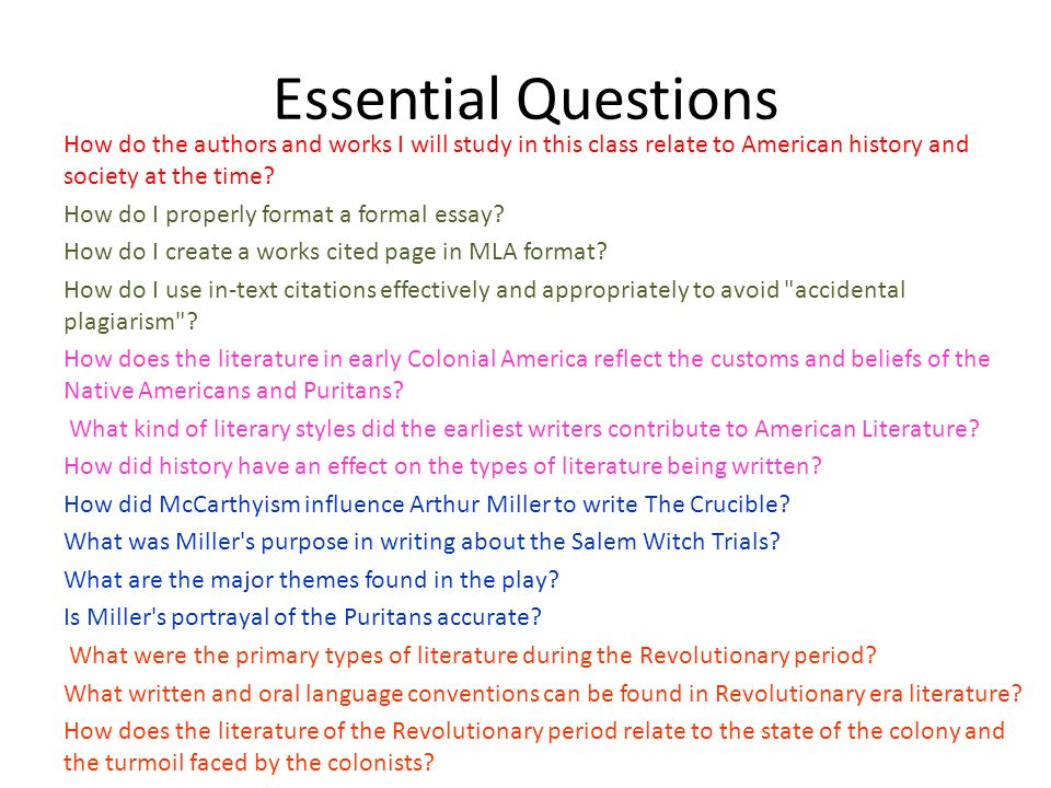m witchcraft trial essay bacon rebellion and m witchcraft trials comparison essay slideshare i