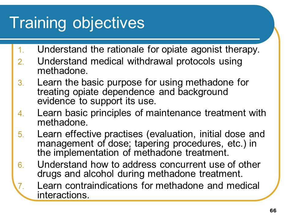 rationale treatment objectives Rationale treatment plan 2016 2017  goals of treatment plan: plan should  encompass short- and long-term goals short goals: are the elimination of all.