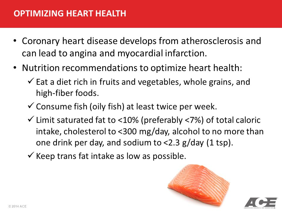 2010 dietary guidelines recommendations for sodium intake