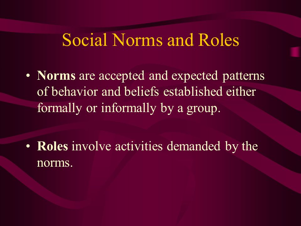 "social events and females norms for clothing Gender and socialization  male"" and ""female"" in accordance with social norms reifies the categories, creating the appearance of a naturalized and essential ."