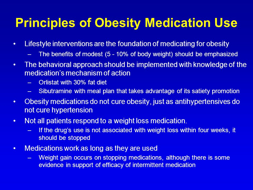 Homeopathy medicine for weight loss fast picture 11