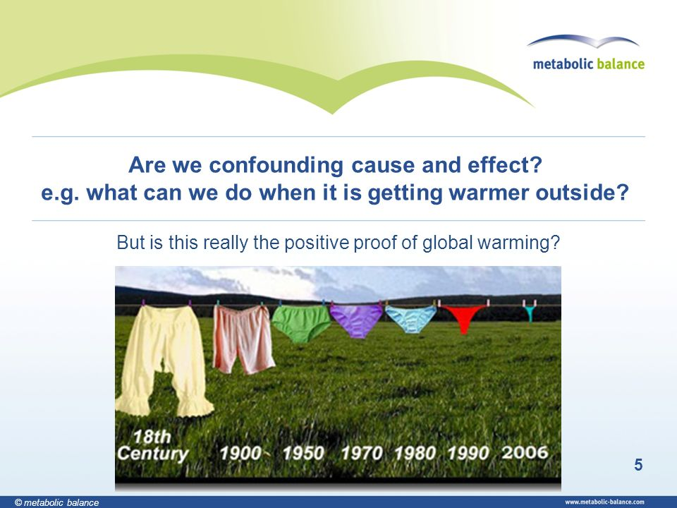 do ngos really positively impact on Looking at the perspective of donors and ngos, sustainability of a project simply implies the continuation of project activities and sustenance of project outcomes after the initial/primary grant expiresmost donors are concerned about sustainability aspect of a project and often fund projects which have a well defined sustainability plan in place.