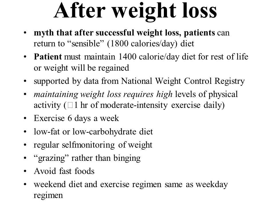 weight loss pills no workout