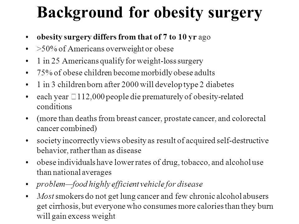 Ayush weight loss treatment in bangalore image 10