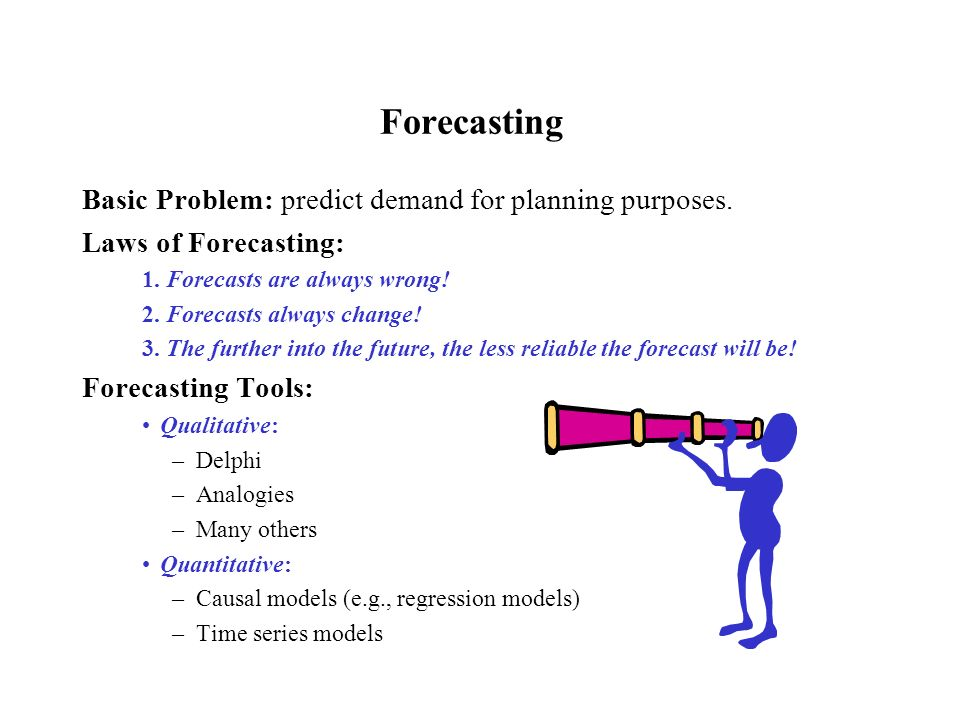 forecasting problem The rate of inflation is one of the most important macroeconomic indicators that we study in macroeconomics data on prices is published regularly and given lots of attention by the media and the financial markets many agents be they businesses, households and governments would like to have accurate forecasts of what.