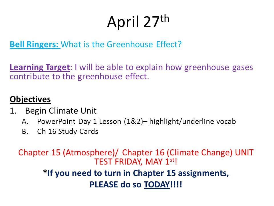 AP Environmental Science Chapter 18 Questions and Answers