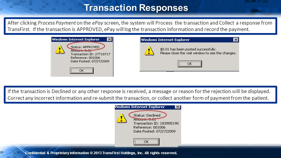 Your Record And Other Transaction Your Record And Other