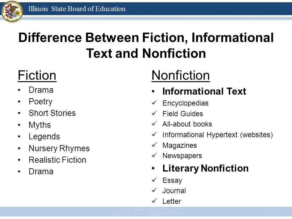 similarities between books and websites