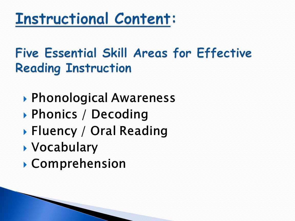 content area instruction Discover ways to support core literacy skills like vocabulary development,  reading comprehension, and higher order thinking throughout content area  instruction.
