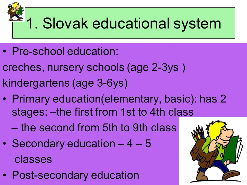 education system of great britain usa Otázka: education in the uk, the usa and the czech republic jazyk: angličtina  přidal(a): tyn education system in uk(compulsory (povinný): 5 – 16).