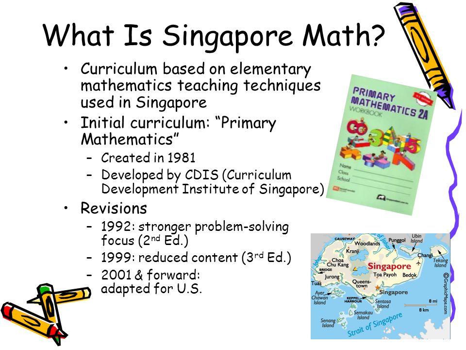 what is mathematics pedagogy New perspectives on mathematics pedagogy symposium  coordinators: margaret walshaw and kathleen nolan massey university,  university of.