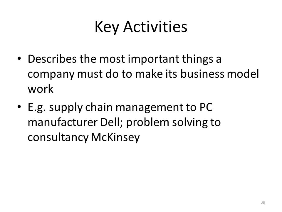 an overview of supply chain management and its significance in company 214 logistics and supply chain management defined  impact of logistics in the company, on its sustainability, competitiveness and  of the role and importance .