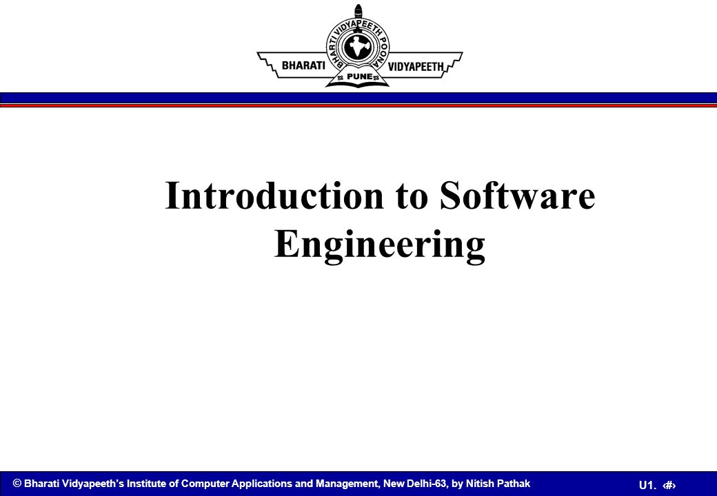 an introduction to software This is the video to start with if you will be seeing tableau for the very first time.