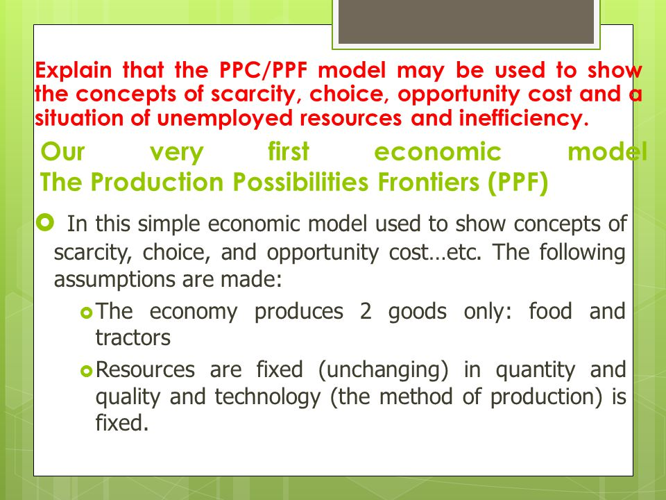 Pricing Concepts The Concept Of Price Economics Essay