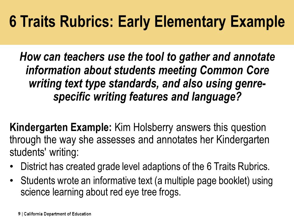 essay questions for elementary students Essays and text structures with elementary i want to see into the mind of my students when they write an essay down to it and answering the question.