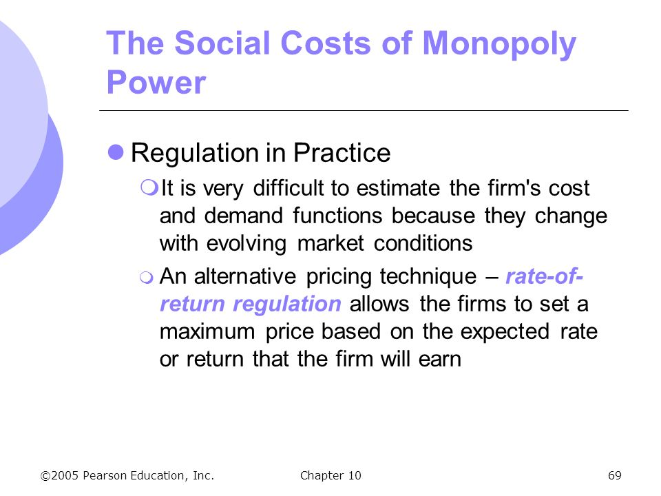 maximum price regulation Supplementary resources for college economics textbooks on price controls, price ceilings, and price the old testament prohibited interest on loans, medieval governments fixed the maximum price what is the cost of including environmental and various labor market regulations in.