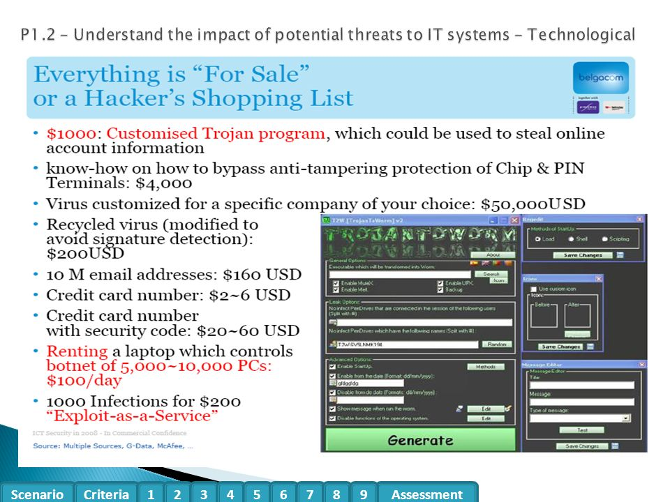 u07 organisational systems security p1 Oasis organization for the advancement of structured information standards   security is the degree to which a product or system protects information and data   u07 ease of identifying essential attributes and differentiating them from  // wwwopengrouporg/soa/source-book/soa_refarch/p1htm.