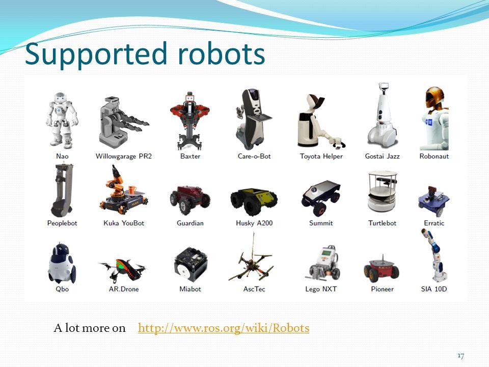 ros robots에 대한 이미지 검색결과