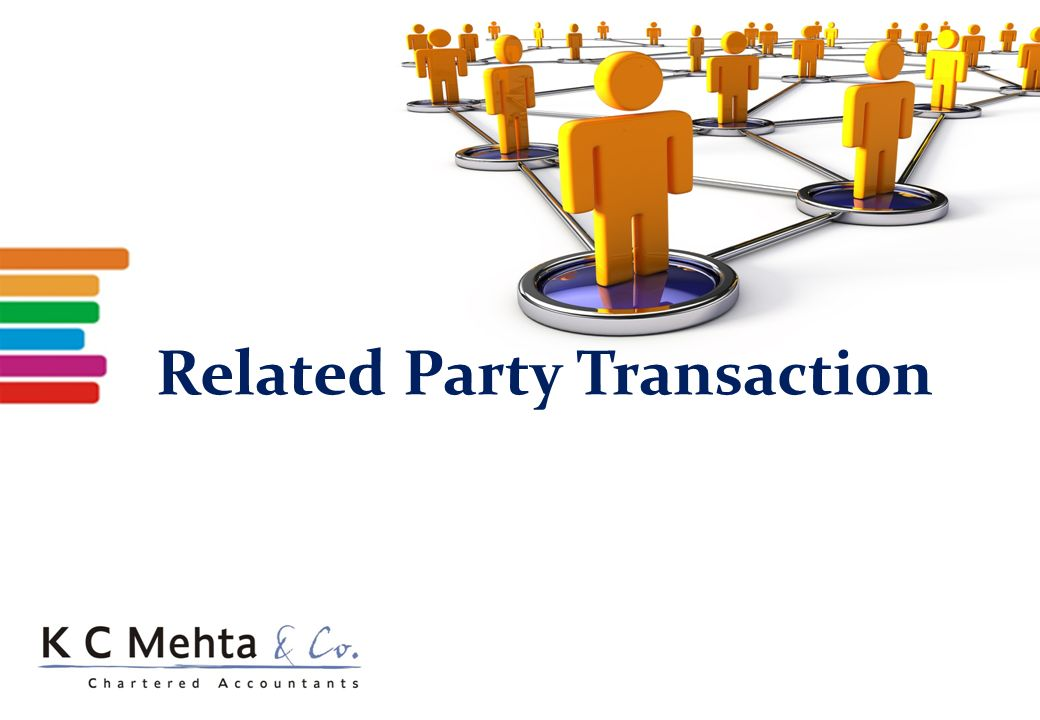 related party transactions essay This essay, prepared for a volume on related-party transactions (rpts), explores the economic, legal and policy challenges associated with rpts in state-owned .