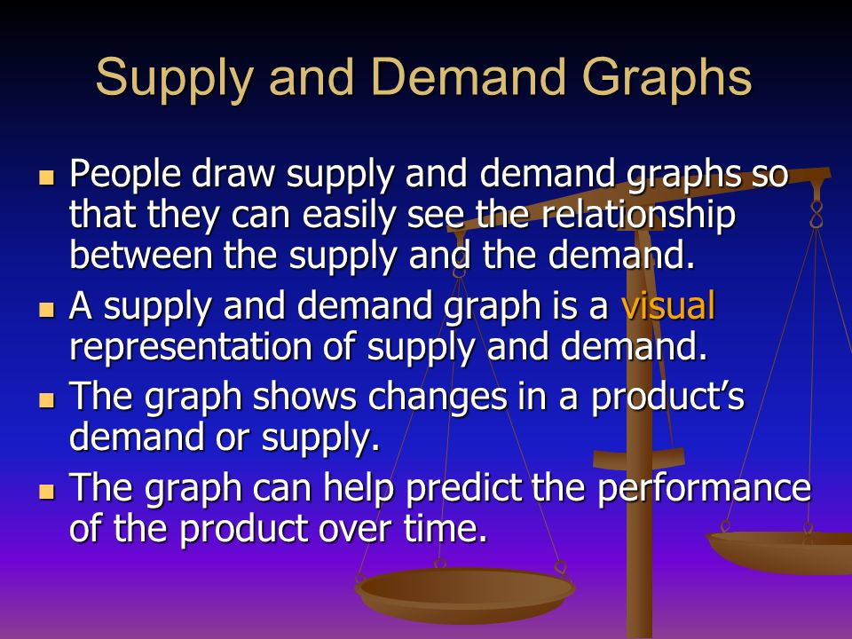 the relationship between supply demand and yield systems Revenue management may also be defined as offering different prices  rm allows for tactical matching of demand vs supply:  within the domain of yield management.