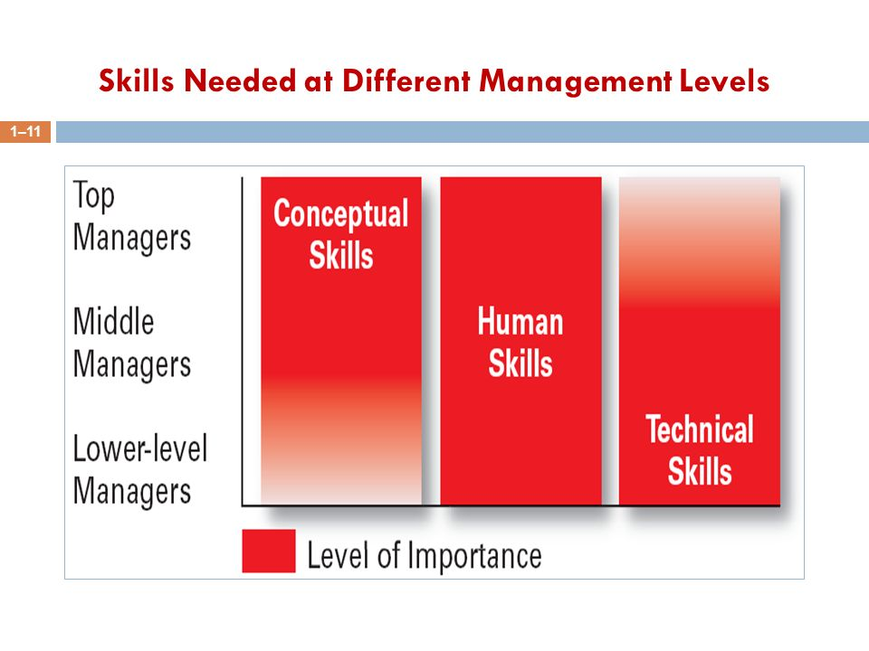 the skills needed in managing an organisation What are technical skills in management let's get an overview of all three required management skills as well as the layers of management managerial skills classical management theory structures organizational management into tiers, like a pyramid.