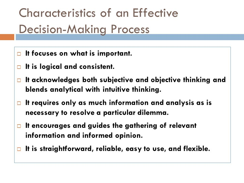 the importance of intuitions and analytical reasoning to doctors During the scientific process, deductive reasoning is used to reach a logical true conclusion another type of reasoning, inductive, is also used often, people confuse deductive reasoning.