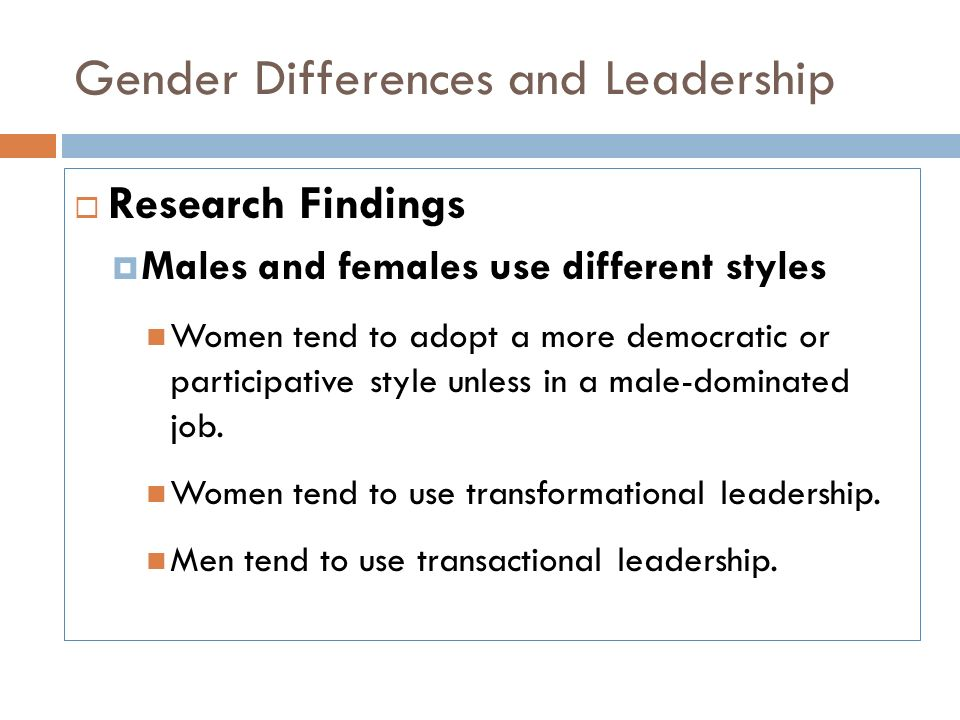 gender differences in leadership styles and Cultural differences matter in leadership and the most effective leaders  how different cultures perceive effective leadership  leadership styles of japan,.